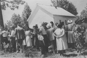 1948 homecoming 2 blog